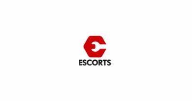 Escorts Ltd. facilitates over 37000 COVID-19 free vaccinations in and around Faridabad