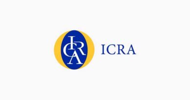 Firmed-up international prices brighten prospects for sugar exports: ICRA