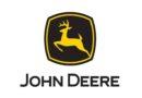 Deere, UAW begin negotiations on labor agreement
