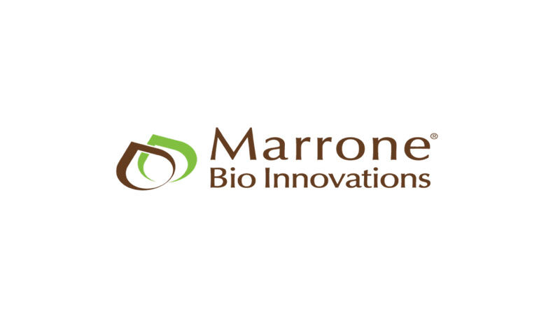 Marrone Bio Innovations Collaborates with Terramera to Enhance Product Performance and Expedite Novel Product Development