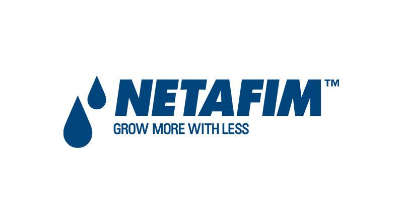 Netafim introduces Portable Drip kit for small farmers in India