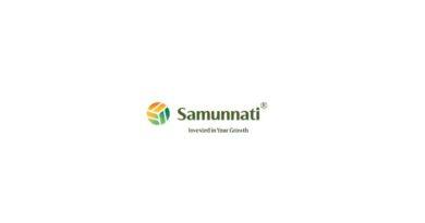 Samunnati, University of Hyderabad to rope in FPOs