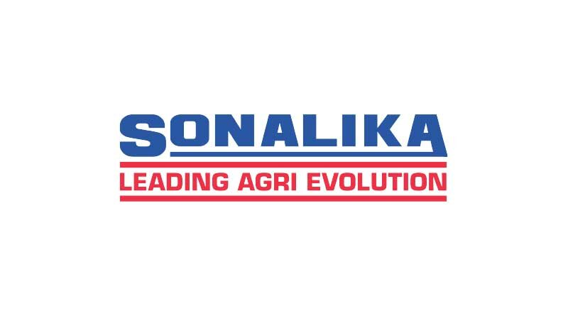 Sonalika introduces 'Agro Solutions app' to increase farmer's access to advanced machinery