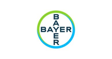 SVG Ventures: THRIVE and Bayer Announce their Sustainability Challenge Winners