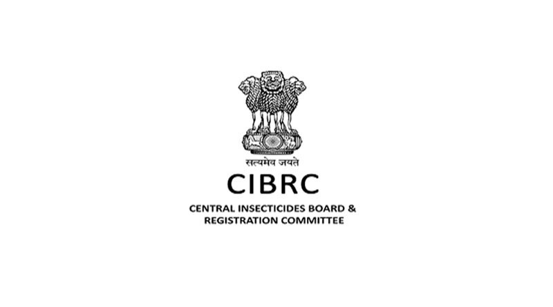 Highlights: Minutes of the 431st Meeting of Registration Committee (CIB&RC)