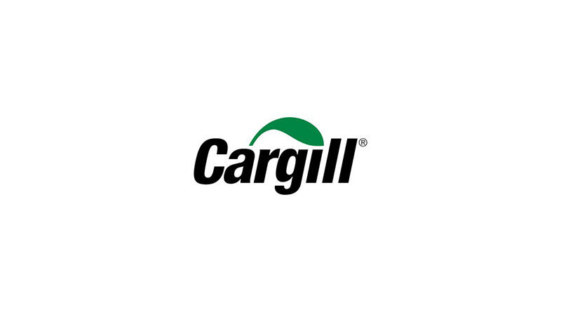 The conservation fund's freshwater institute and Cargill partner to improve feeds for land-based salmon farming