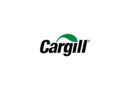 Cargill introduces new revenue stream for farmers as part of 10 million acre regenerative agriculture commitment