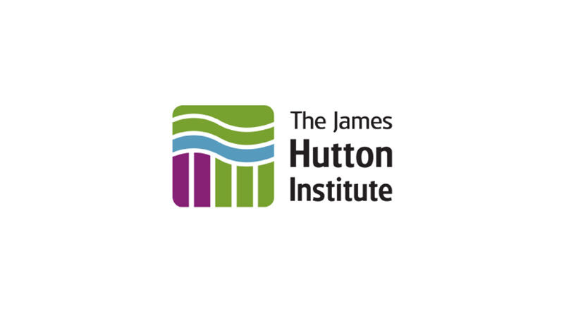 Hutton bioinformatics support BOLD action for future food security and climate resilience