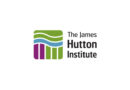 Seaweed feed researcher shortlisted for prestigious KTP leadership award