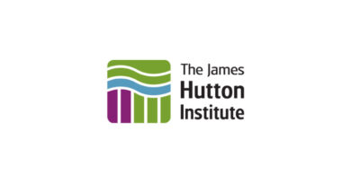 James Hutton Institute welcomes Defra announcement on gene editing