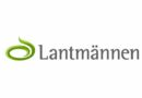 Following the Swedish success – Lantmännen launches Climate & Nature in Finland