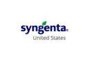 Syngenta enhances GreenTrust® 365 mole cricket assurance