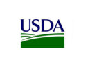 U.S. Department of Agriculture Announces Key Staff