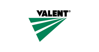 Valent Celebrates DiPel® Biological Insecticide 50th Anniversary