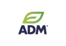 ADM Further Expands Global Nutrition Capabilities With Advanced Flavor Production Facility in Pinghu, China