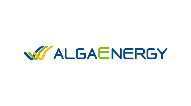 AlgaEnergy presents in the VI International Congress of Berries its value proposition for these crops