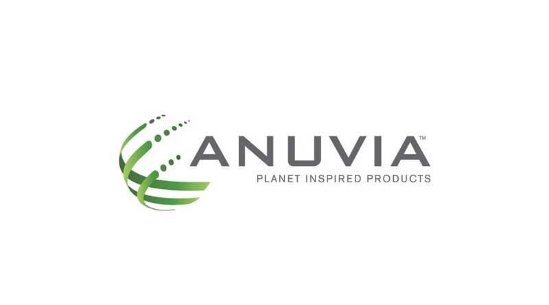 Anuvia Plant Nutrients Advances Sustainable Agriculture Through Public-Private Partnership with The Joint Genome Institute