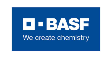 BASF Digital Farming launches free xarvio® SCOUTING chatbot service in India to aid farmers and advisors