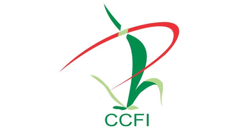 Focus on indigenous manufacturing and enhancing exports: CCFI