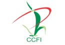Higher freight rates, unavailability of containers crippling agrochemical exports: CCFI