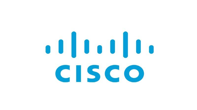 CISCO's Agriculture Digital Infrastructure and Smart Agriculture Platform to support Indian farmers
