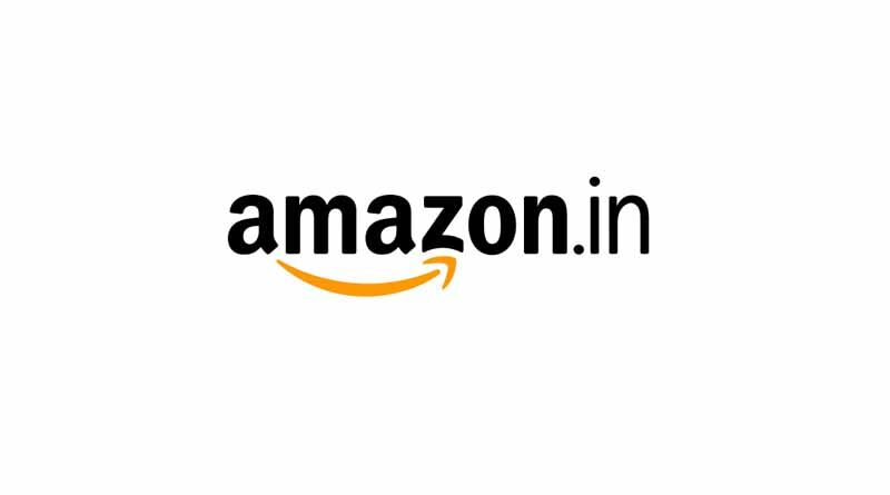 Amazon's entry into Indian farm sector: Fruition will take time