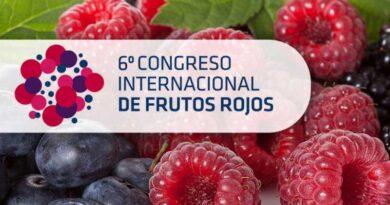 https://www.seipasa.com/en/news/seipasa-participates-in-the-berry-fruit-congress-in-huelva/