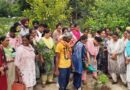 PAU Ludhiana organized one day national campaign on poshan abhiyan and tree plantation