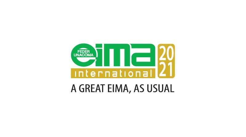 EIMA 2021: Official delegations from 70 countries