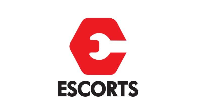 Escorts Limited and IndusInd Bank come together to serve the farming community