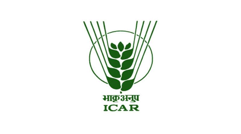 ICAR-RCER, Patna organises a webinar on the importance of Entomophagy for innovative pest management