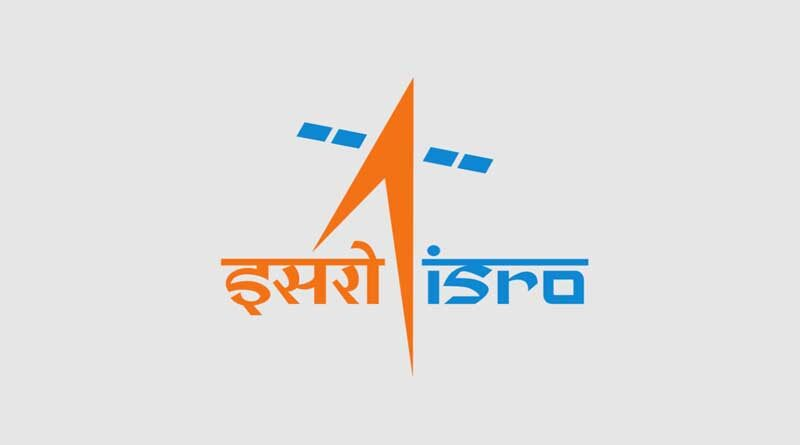 Haryana Agriculture University student opts to study Geo Information Science at ISRO