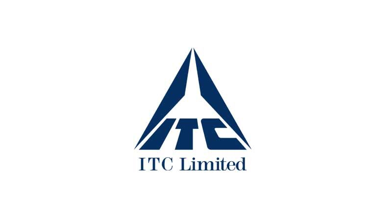 ITC to pilot site specific crop advisory service in Madhya Pradesh