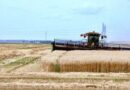 6 Ways Organic Farmers Keep Equipment Expenses in Check