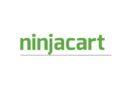 Ninjacart's Agri Marketplace Platform (AMP) platform will digitally enable farm supply chain linkages