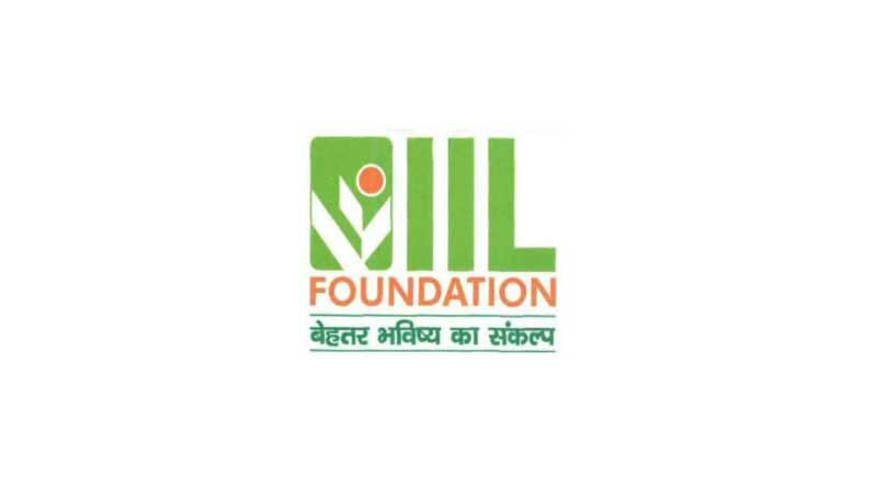 IIL Foundation to partner in Ghar Ghar Aushidhi Yojna with Rajasthan Government for Alwar District