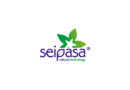 Seipasa receives a grant for the development of a new product