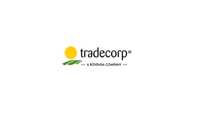 Tradecorp decreases the use of plastic in its packaging, reducing 115,000 kg per year of its CO2 emissions