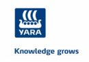 Yara acquires Finnish Ecolan to expand its organic fertilizer business