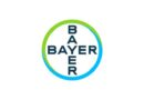 Bayer Fund supports future agriculture leaders with $93,000 in Post-secondary scholarship funding
