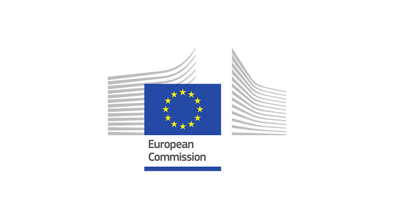 Agricultural sectors impacted differently by rise in input commodity prices: European Union