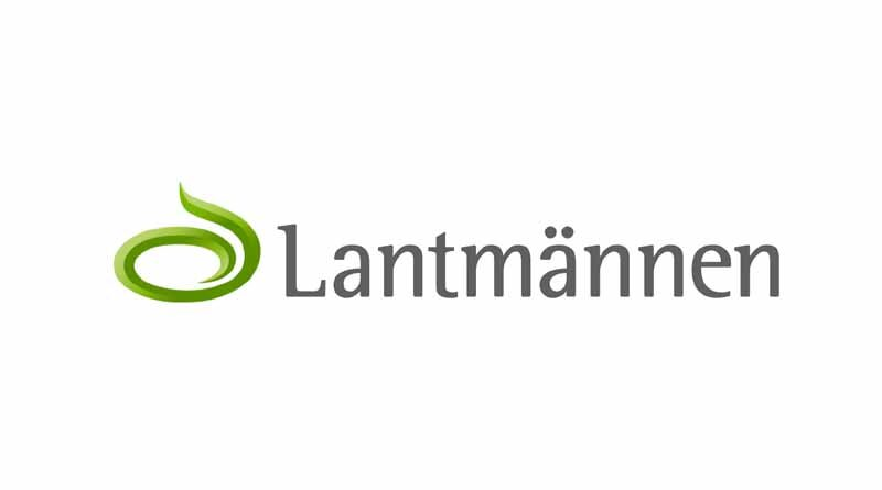 Higher earnings and sales growth for Lantmännen