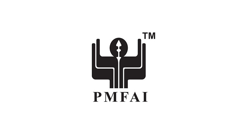 PMFAI's flagship event International Crop Science Conference & Exhibition 2022 (ICSCE) to be held at Dubai