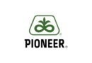 Processor Premiums for Pioneer® Brand Plenish® High Oleic Soybeans to Increase in 2022, With Cargill Delivery Locations Added