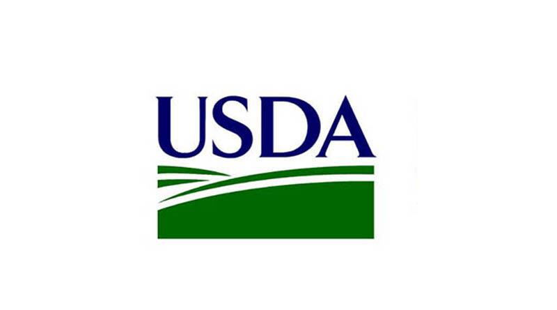 USDA NASS conducts its first Hemp Acreage and Production Survey
