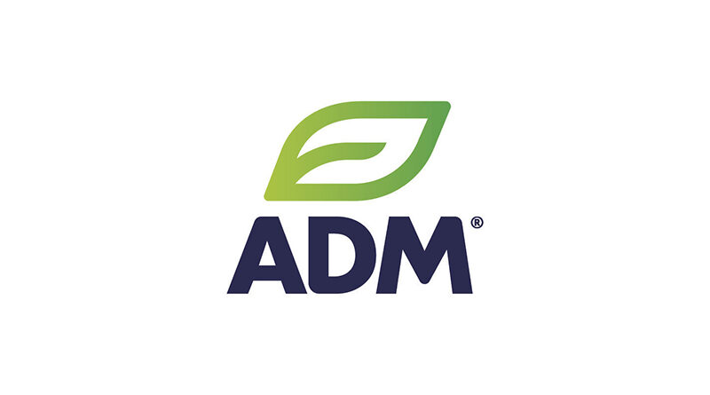 ADM named in Fortune's 2021 Change the World List