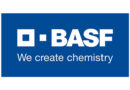 BASF and Vipergen accelerate targeted research and development of sustainable crop protection products