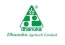 Dhanuka Agritech launches Kirari for potato crops
