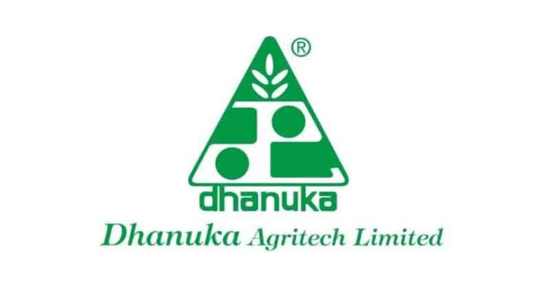 Dhanuka Agritech to explore drone sector and its related services in agriculture