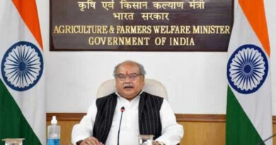 Free 8.20 lakh hybrid seed mini kits will be distributed to farmers in 343 districts of 15 states